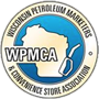 Wisconsin Petroleum Marketers & Convenience Store Association